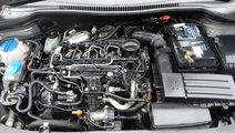 Vas expansiune Seat Leon 2 2010 Hatchback 1.6 TDI