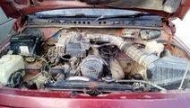 Vas expansiune Suzuki Vitara 1995 Hatchback 1.6