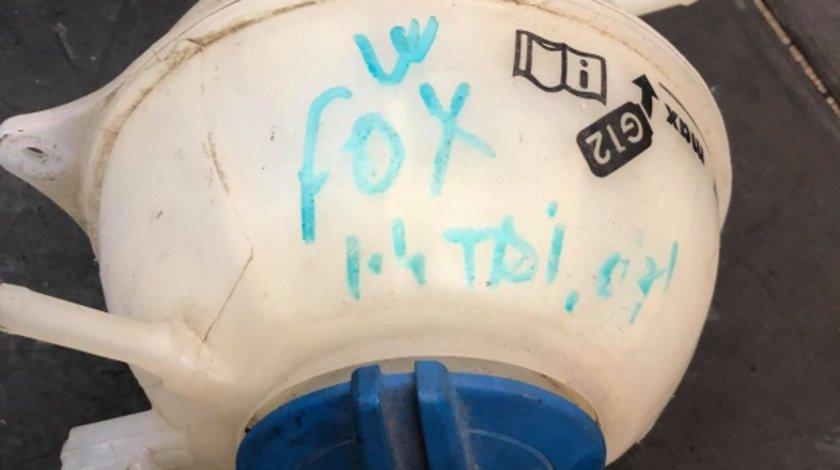 Vas expansiune vw fox 1.4 tdi 0.7l 6q0121407
