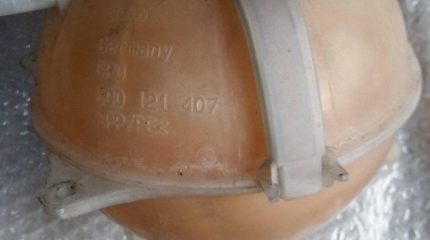 Vas expansiune vw polo skoda fabia seat ibiza 1.4 tdi 2003 6q0121407