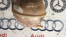 Vas expansiune VW Touran 1.9