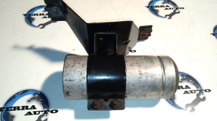 Vas filtru deshidrator BMW 320d e46 limuzina 8377332