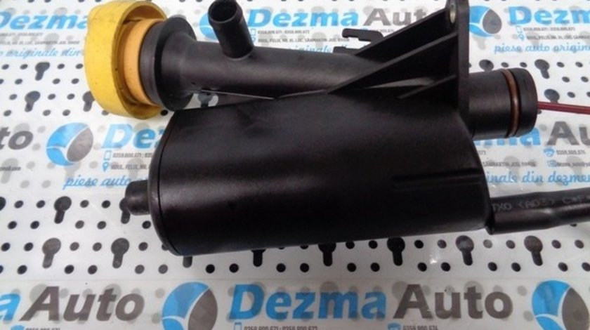 Vas filtru epurator 8200140763, Renault Megane 2 combi, 1.9dci, F9Q