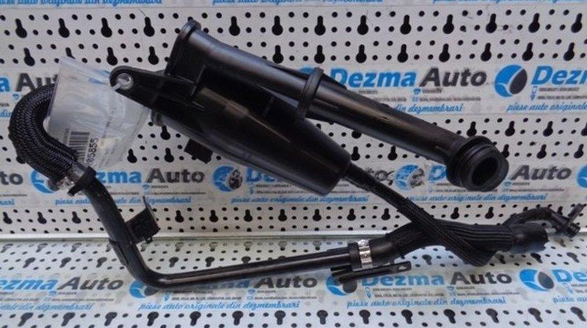 Vas filtru epurator, GM55567249, Opel Astra J, 2.0cdti (id:205855)