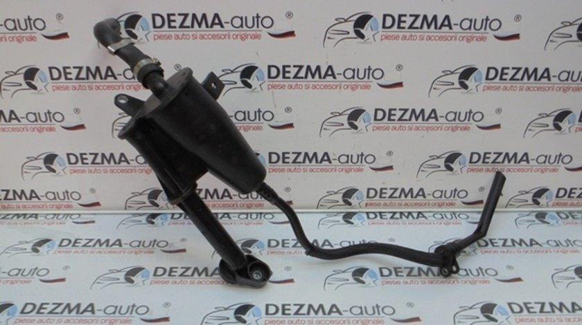 Vas filtru epurator, GM55567249, Opel Insignia, 2.0cdti (id:265186)