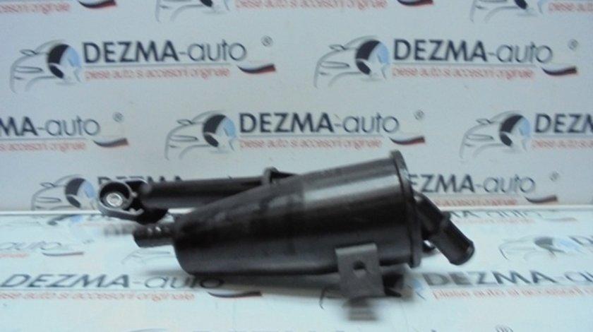 Vas filtru epurator GM55567249, Opel Zafira C (P12) 2.0cdti, A20DTH