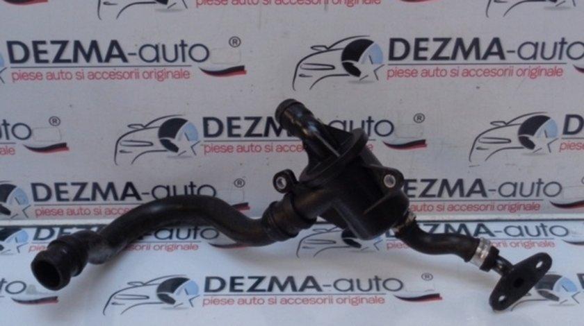 Vas filtru epurator ulei, Opel Astra Sports Tourer (J) 1.3cdti