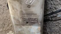 Vas lichid frana Ford Mondeo generatia 4 [2007 - 2...