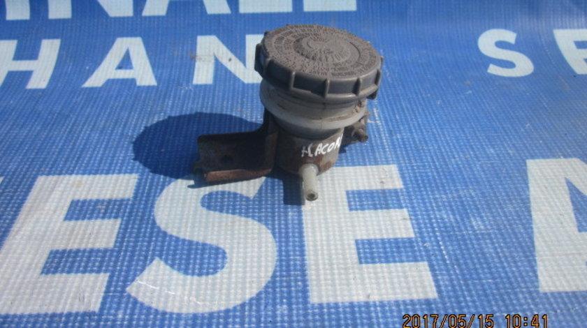 Vas lichid frana Honda Accord 2.0 16v  (pompa ambreiaj)