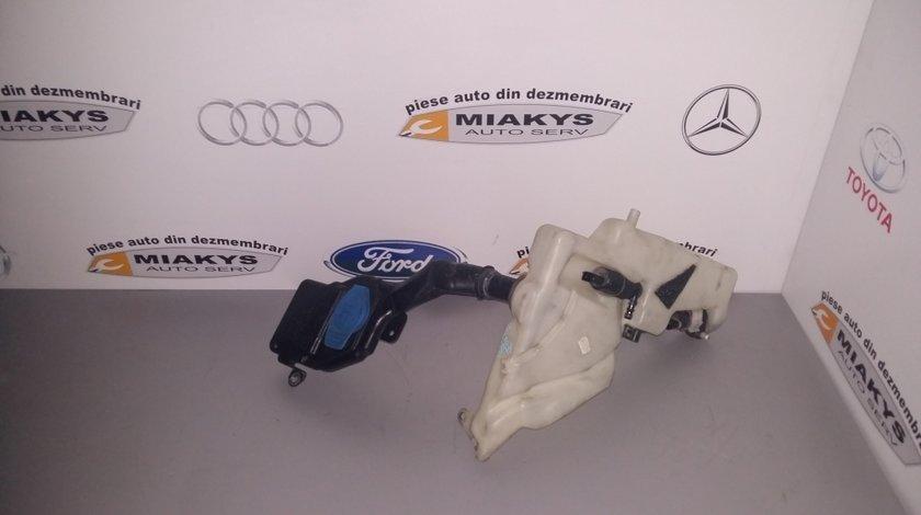 Vas lichid parbriz Audi A4 B8 2008-2012