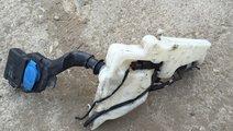 Vas lichid parbriz AUDI A5 8T 2009 2010 2011