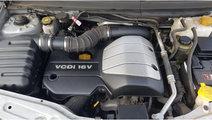Vas lichid parbriz Chevrolet Captiva 2008 SUV 2.0