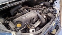 Vas lichid parbriz cu pompita Opel Meriva 2004