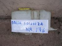 VAS LICHID PARBRIZ DACIA SOLENZA 1.9D COD 8200177162