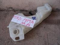 VAS LICHID PARBRIZ FORD PUMA, COD V97FB17610