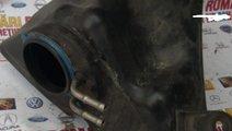 Vas lichid parbriz Mercedes s class s320 w221 moto...