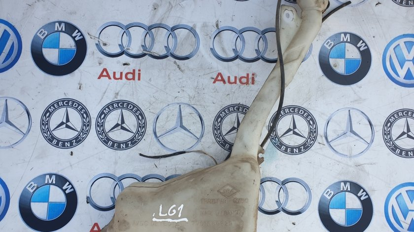 Vas lichid parbriz Renault Laguna 1