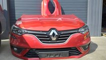 Vas lichid parbriz Renault Megane IV 2017 Berlina ...