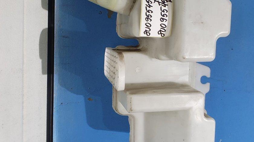 Vas lichid parbriz / vas stropgel Audi Q3 8U cod: 8U0955451J / 8U0955451K  2011-2018