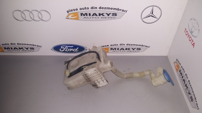 Vas lichid parbriz VW Golf 5 2005-2009
