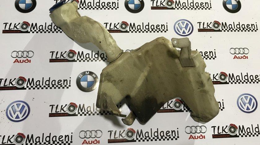 Vas lichid parbriz VW Passat B5.5