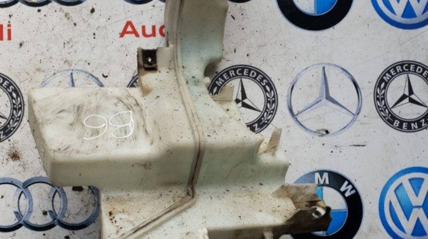 Vas lichid parbriz VW Passat B6