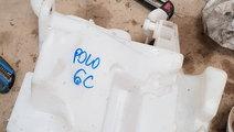 Vas lichid parbriz Vw Polo 6C 2015 2016 2017