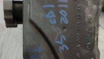 Vas lichid servo 3.0 d mercedes m-class ml 350 4ma...