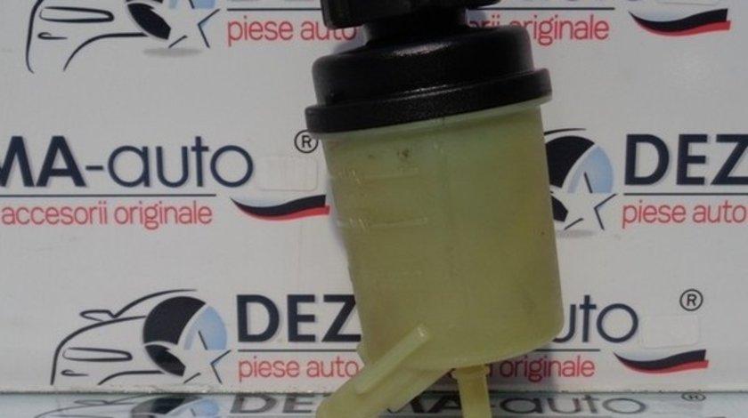 Vas lichid servo directie, 6G91-3R700-DB, Ford Mondeo 4 Turnier 2.0tdci