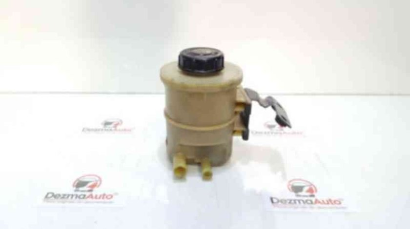 Vas lichid servo directie 8200005185, Dacia Logan MCV (KS) 1.5 dci (id:335093)