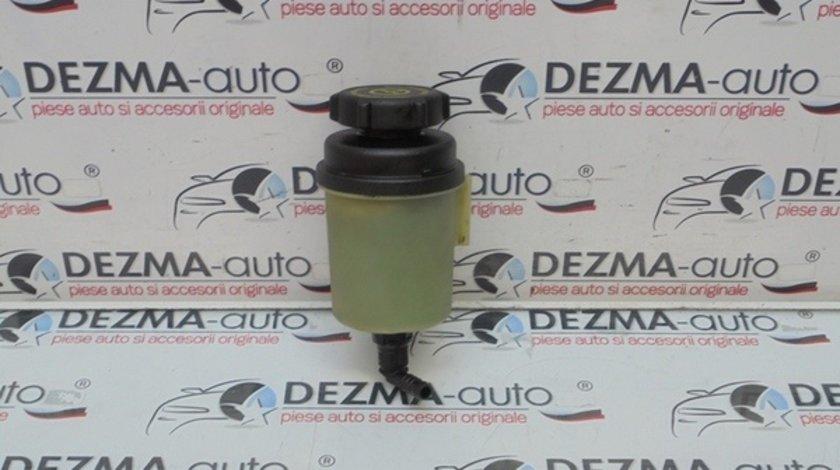 Vas lichid servo directie, DG91-3R700-DA, Ford Mondeo 4, 2.0tdci (id:254691)