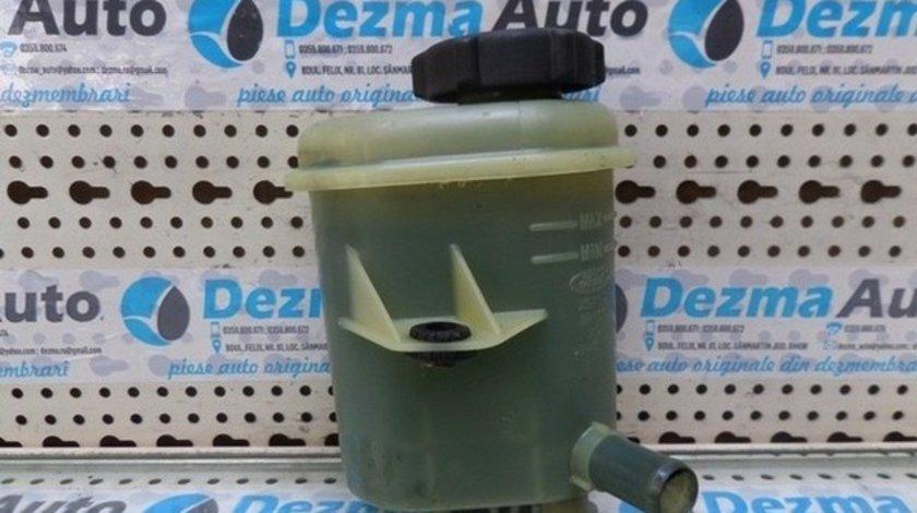 Vas lichid servo directie Ford Mondeo 3, XS71-3R700AG