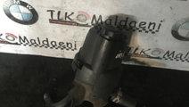 Vas lichid servo Opel Insignia cod piesa 26143133