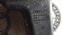 Vas lichid servodirectie Audi A4 B7 8E0 422 373B