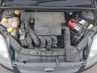 Vas lichid servodirectie Ford Fiesta 2006 Hatchback 1.2i