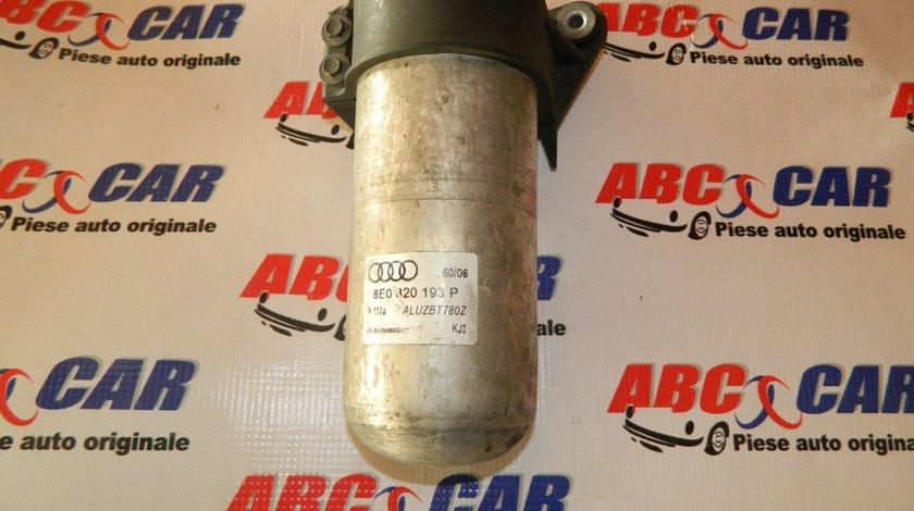 Vas rezervor Freon Audi A4 B7 1.9 TDI cod: 8E0820193P