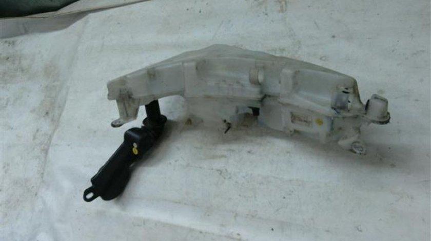 Vas spalator parbriz Audi A6 An 2004-2011 cod 4F0955451P