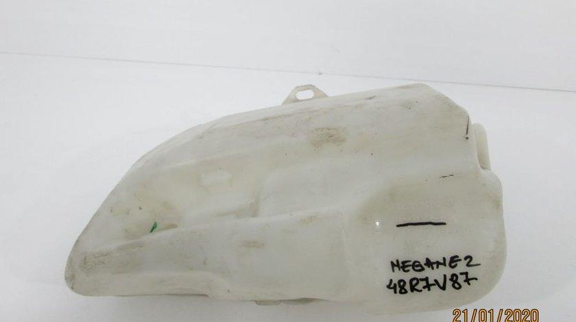 Vas spalator parbriz Renault Megane 2 an 2002-2007 cod 8200104709