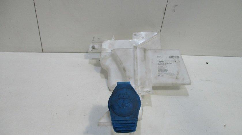 Vas spalator parbriz Vw Passat B6 an 2005-2010 cod 3C0955453