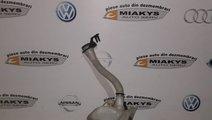Vas spalator Renault Scenic 4