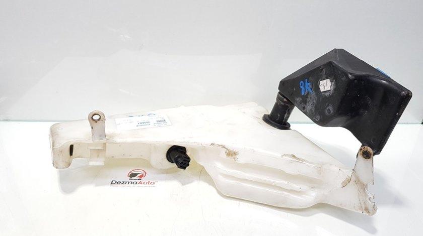 Vas strop gel, Audi A4 (8K2, B8) 2.0 TDI, 8T0955453B (id:355601) din dezmembrari