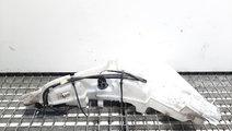 Vas strop gel, Audi A6 Avant (4F5, C6) [Fabr 2005-...