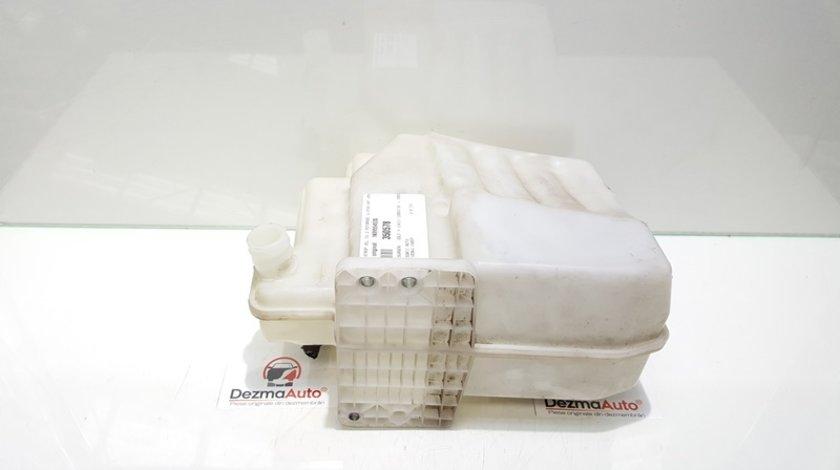 Vas strop gel cu 2 motoras, Vw Jetta 3 (1K2), 1K0955453S, 2.0 tdi BKD din dezmembrari