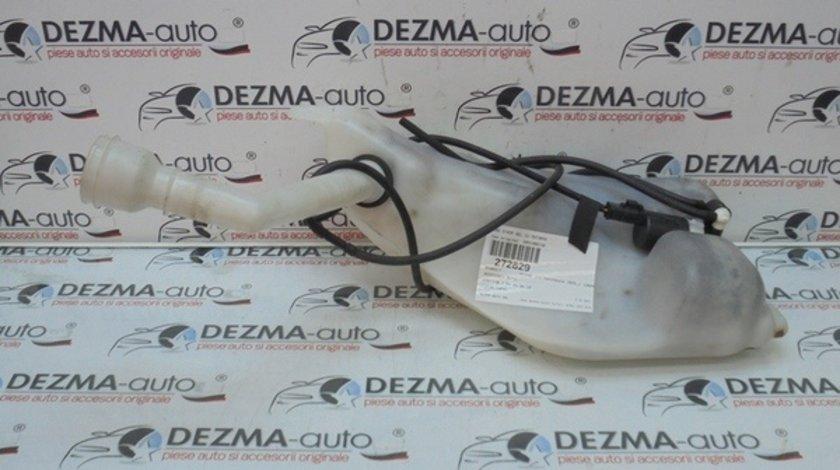 Vas strop gel cu motoras, 289100014R, Renault Megane 3 hatchback (id:272829)