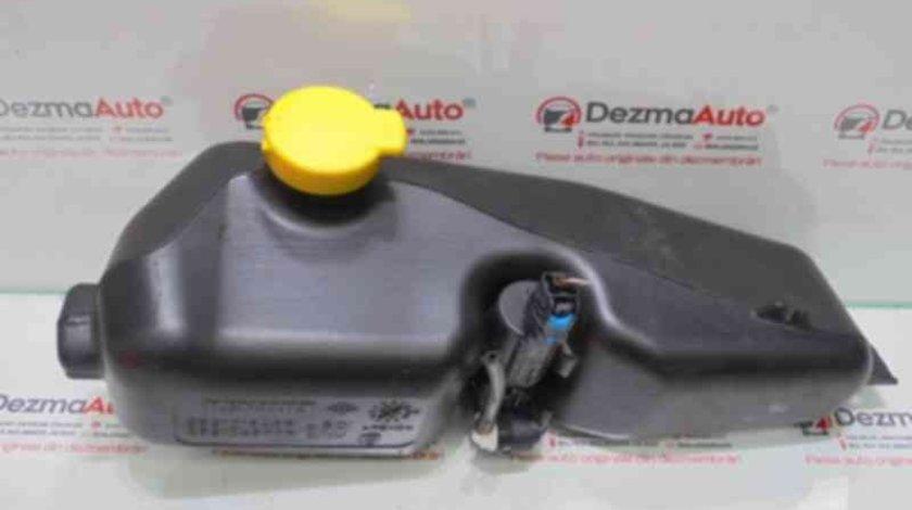 Vas strop gel cu motoras, 289101840R, Dacia Logan (LS)