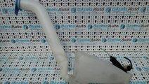 Vas strop gel cu motoras, 6Q0955453, Vw Polo (9N) ...