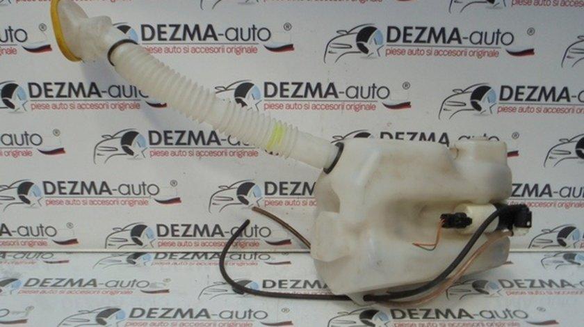 Vas strop gel cu motoras 8200104705, Renault Megane 2 (id:261379)