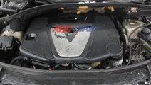 Vas stropgel Mercedes ML-Class W164 3.0 CDI 2006-2...