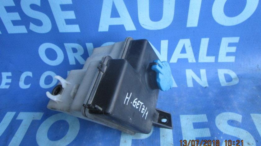 Vas stropitori Hyundai Getz;986101C001