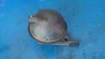 Vas vacuum 1.9 tdi 115 cp auy seat alhambra ford g...
